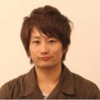 kunishige_sensei